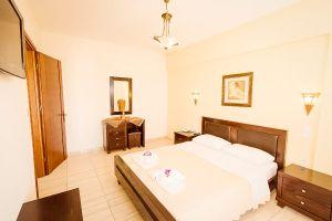 akrasa-bay-hotel-apartment-suite-karpathos-island-85700-01
