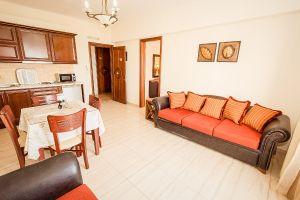 akrasa-bay-hotel-apartment-suite-karpathos-island-85700-03