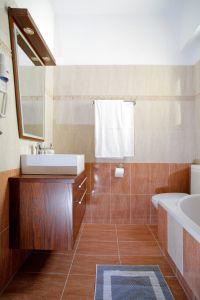 akrasa-bay-hotel-apartment-suite-karpathos-island-85700-04