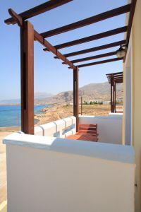 akrasa-bay-hotel-apartment-suite-karpathos-island-85700-05