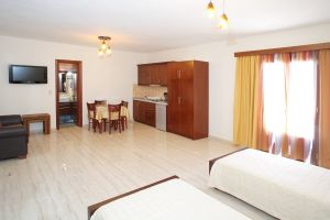 akrasa-bay-hotel-apartment-studio-karpathos-island-85700-01