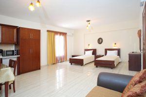 akrasa-bay-hotel-apartment-studio-karpathos-island-85700-02