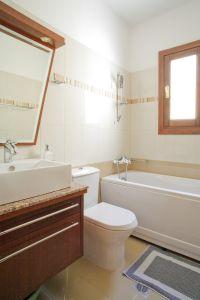 akrasa-bay-hotel-apartment-studio-karpathos-island-85700-03