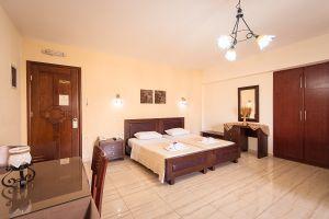 akrasa-bay-hotel-apartment-studio-karpathos-island-85700-04