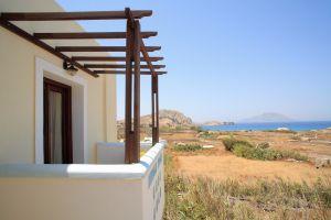 akrasa-bay-hotel-apartment-studio-karpathos-island-85700-05