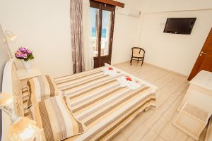 akrasa-bay-hotel-luxurious-suite-karpathos-island-85700-01