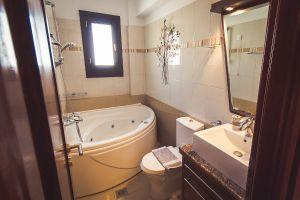 akrasa-bay-hotel-luxurious-suite-karpathos-island-85700-04