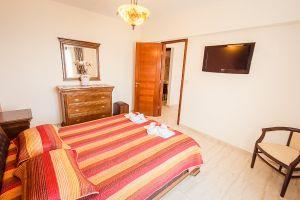 akrasa-bay-hotel-luxurious-suite-karpathos-island-85700-05