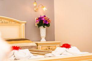 akrasa-bay-hotel-luxurious-suite-karpathos-island-85700-07