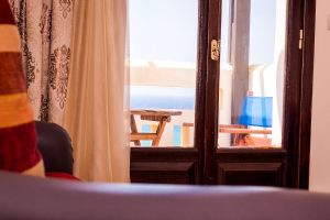 akrasa-bay-hotel-luxurious-suite-karpathos-island-85700-08