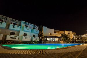 akrasa-bay-hotel-apartment-about-karpathos-island-85700-04
