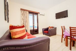 akrasa-bay-hotel-apartment-about-karpathos-island-85700-12