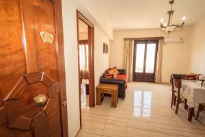 akrasa-bay-hotel-apartment-about-karpathos-island-85700-14