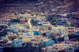 arlasa-karpathos-island-greece-hotel-85700-01