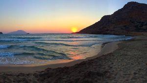 arlasa-karpathos-island-greece-hotel-85700-02