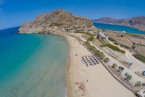 arlasa-karpathos-island-greece-hotel-85700-04