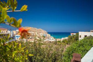 arlasa-karpathos-island-greece-hotel-85700-05